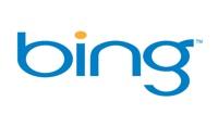 Bing_logo_200
