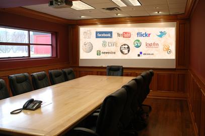 Board-socialmedia