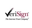 Verisign-logo-o